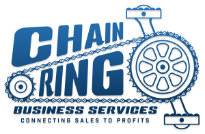 Chain Ring Business Solutions